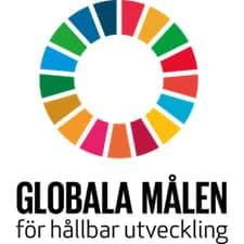 thefuture, Tjänster, Rapportering, Globala-Målen-för-hållbar-utveckling
