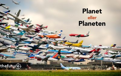 Planet eller Planeten…?