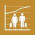 www.thefuture.se, SDG