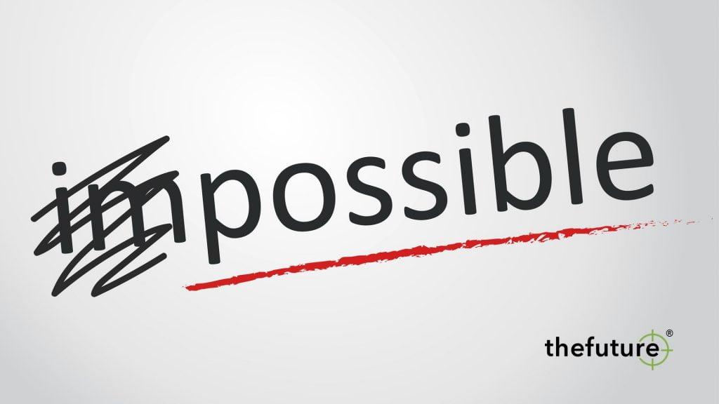 thefuture, blogg, möjlighet