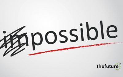 Hållbarhet är inte en risk – det är vår MÖJLIGHET!