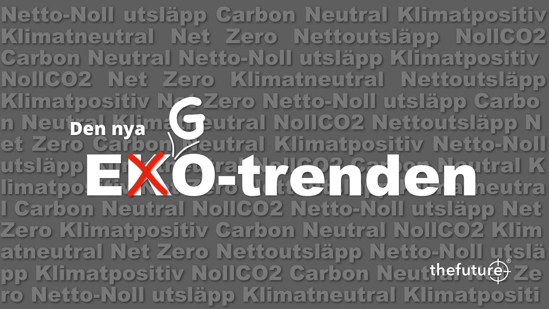thefuture, blogg, Den-nya-EGO-trenden