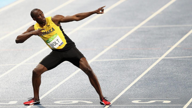 thefuture, blogg, Usain-Bolt