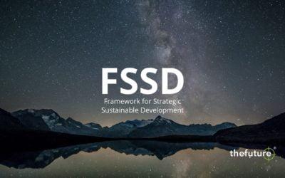 Strategisk Hållbar Utveckling – FSSD