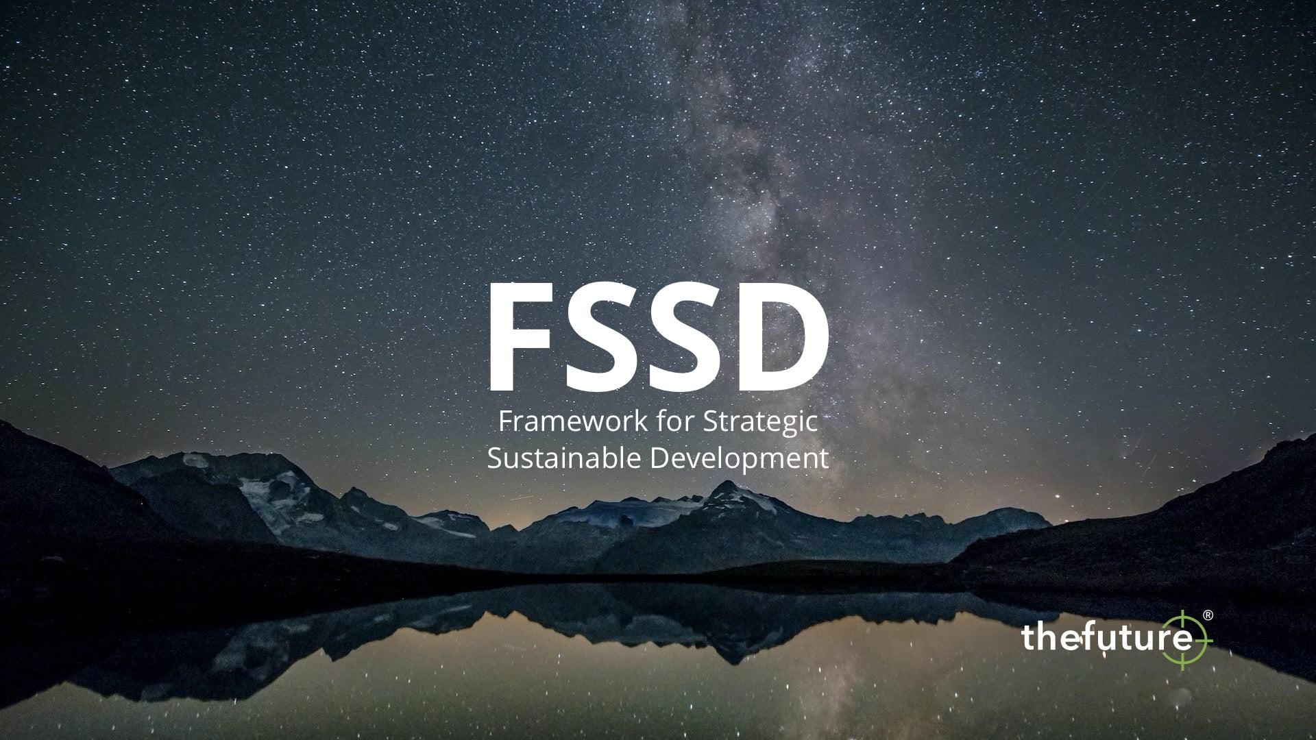 thefuture-FSSD
