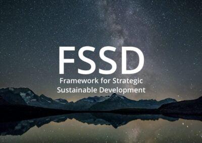 FSSD-metoden