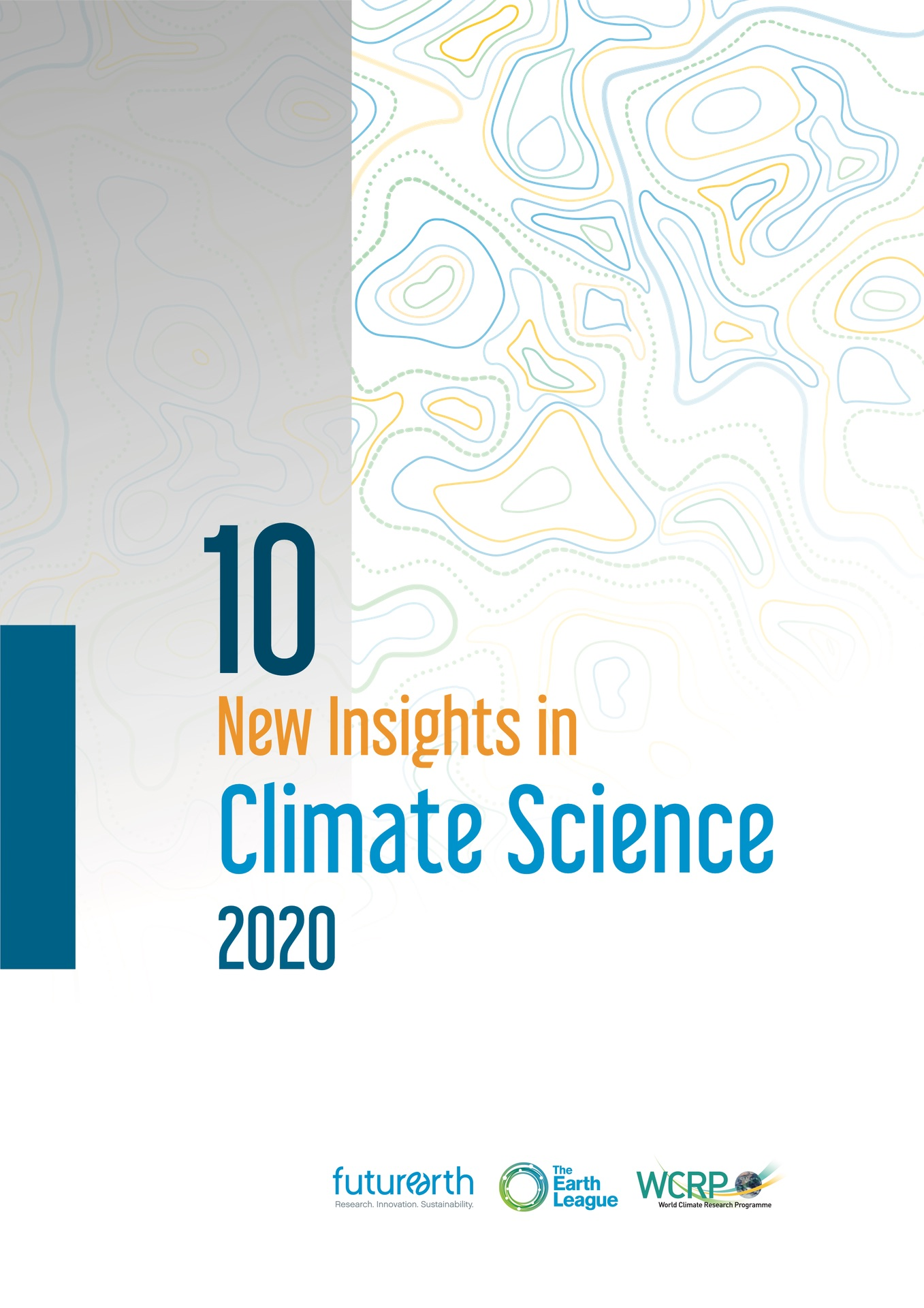 thefuture, 10-new-insights-in-climate-science