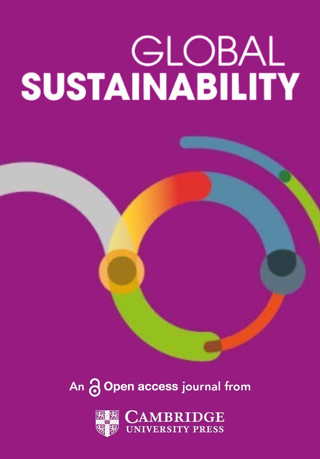 thefuture, Global Sustainability - Cambridge University