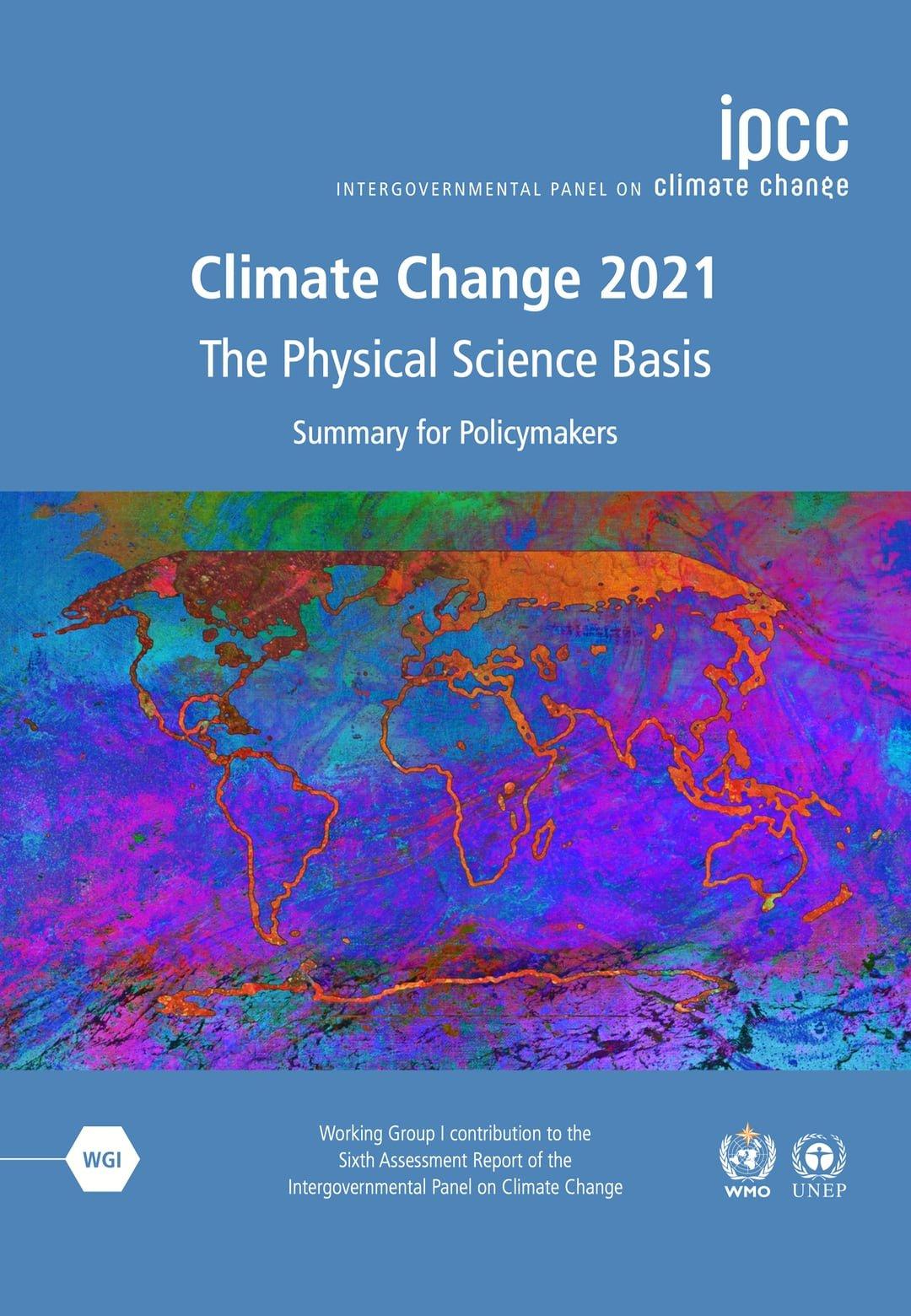 thefuture, IPCC_AR6_WGI-SPM