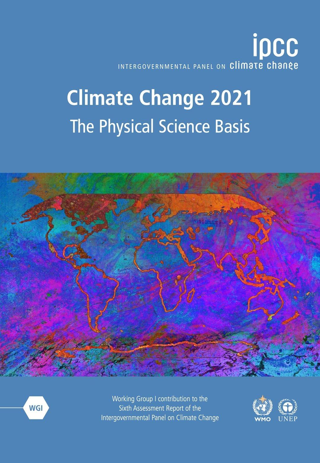 thefuture, IPCC_AR6_WGI_Full_Report